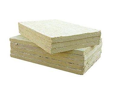 玻璃棉板厂家优势
