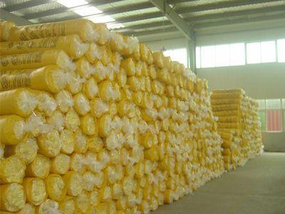 玻璃棉毡擦厂家专供