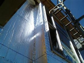 玻璃棉应用案例